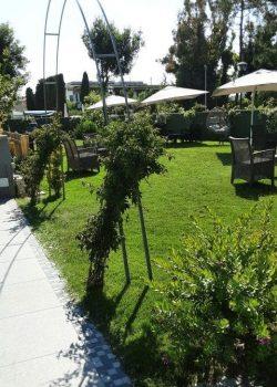 giardino-hotel-calypso- (2)