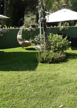 giardino-hotel-calypso- (3)
