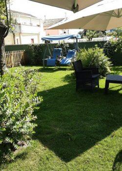 giardino-hotel-calypso- (4)